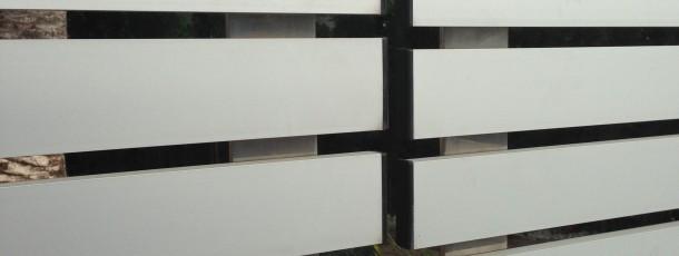 vallas aluminio